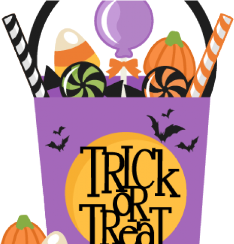 Halloween Trick Or Treat Clipart.Download Trick Or Treat Clipart Halloween Candy Bag Trick Or Treat Bag Clipart Png Image With No Background Pngkey Com