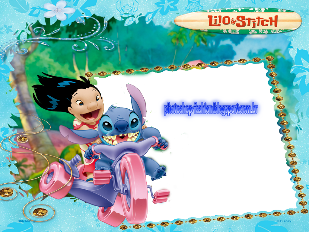 Download Lilo And Stitch Wallpaper 43 Images On Genchi Info Lilo