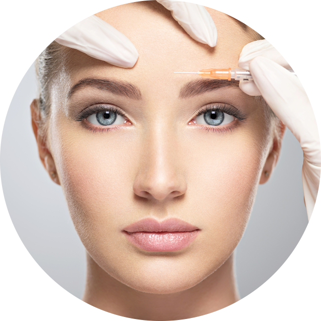 Download Injections With Botox, Fillers, Prp - Baby Botox