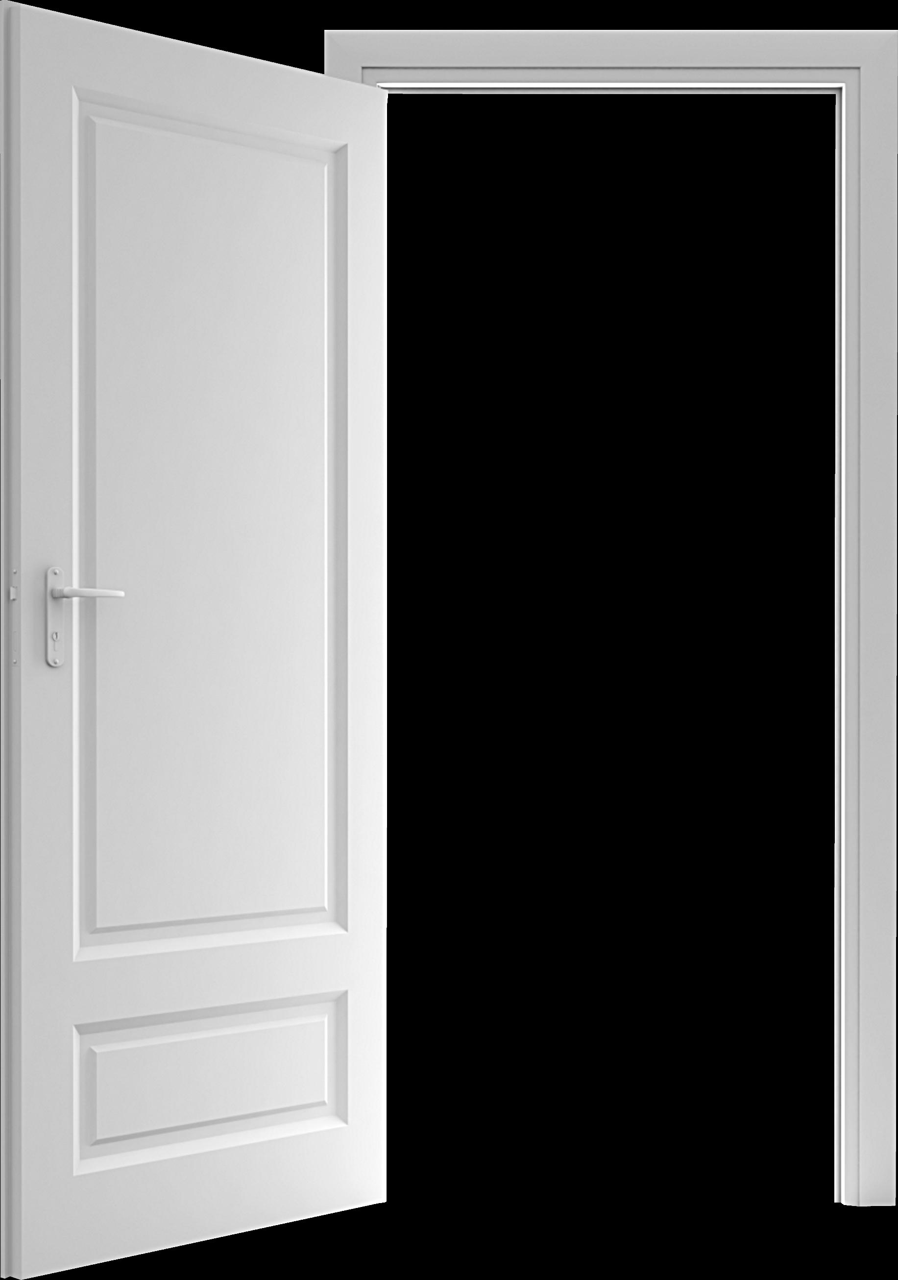Download White Door Png Home Door Png Image With No Background Pngkey Com