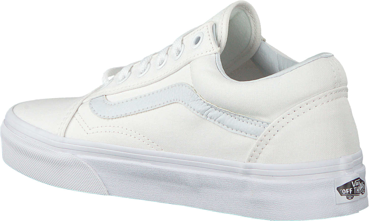 Nike Air Force 1 White Grey Tick PNG