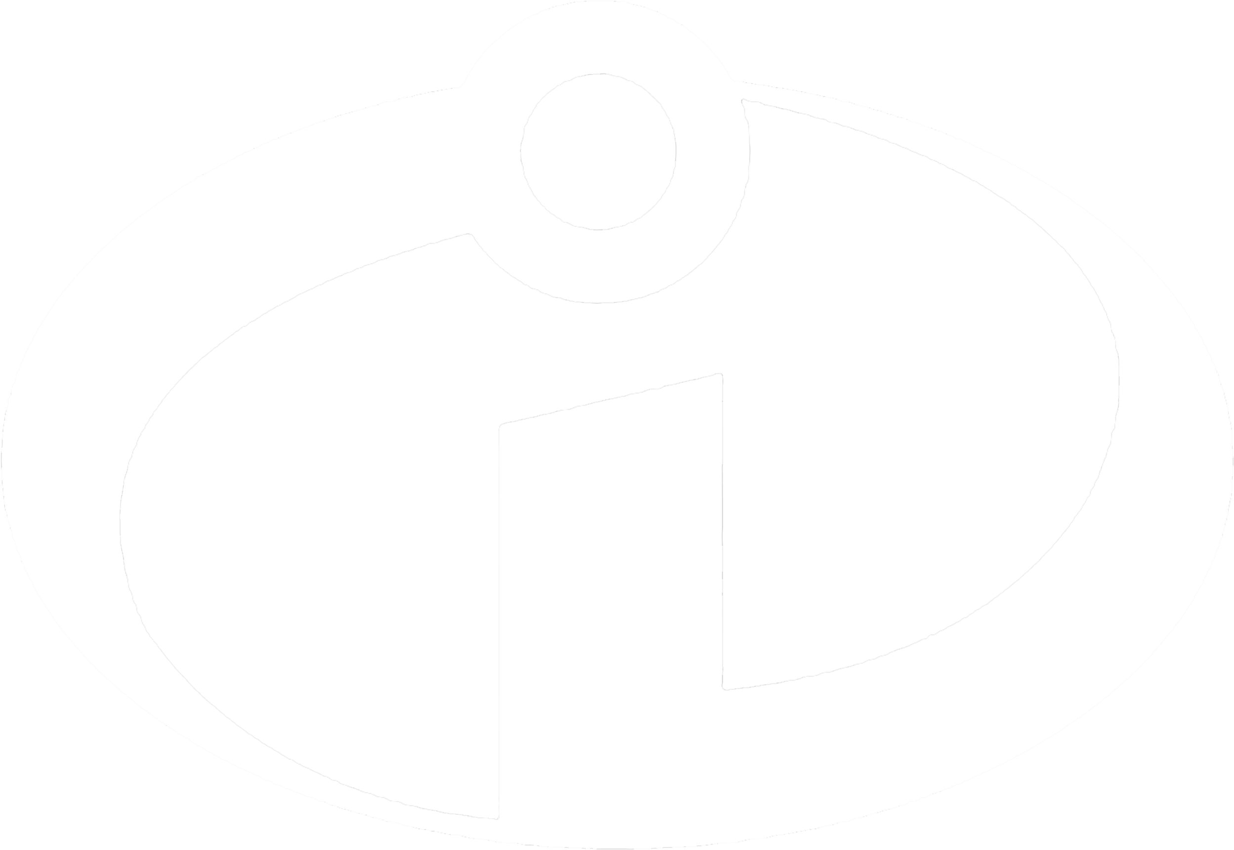 Download Incredibles Logo Incredibles Decal Png Image With No Background Pngkey Com