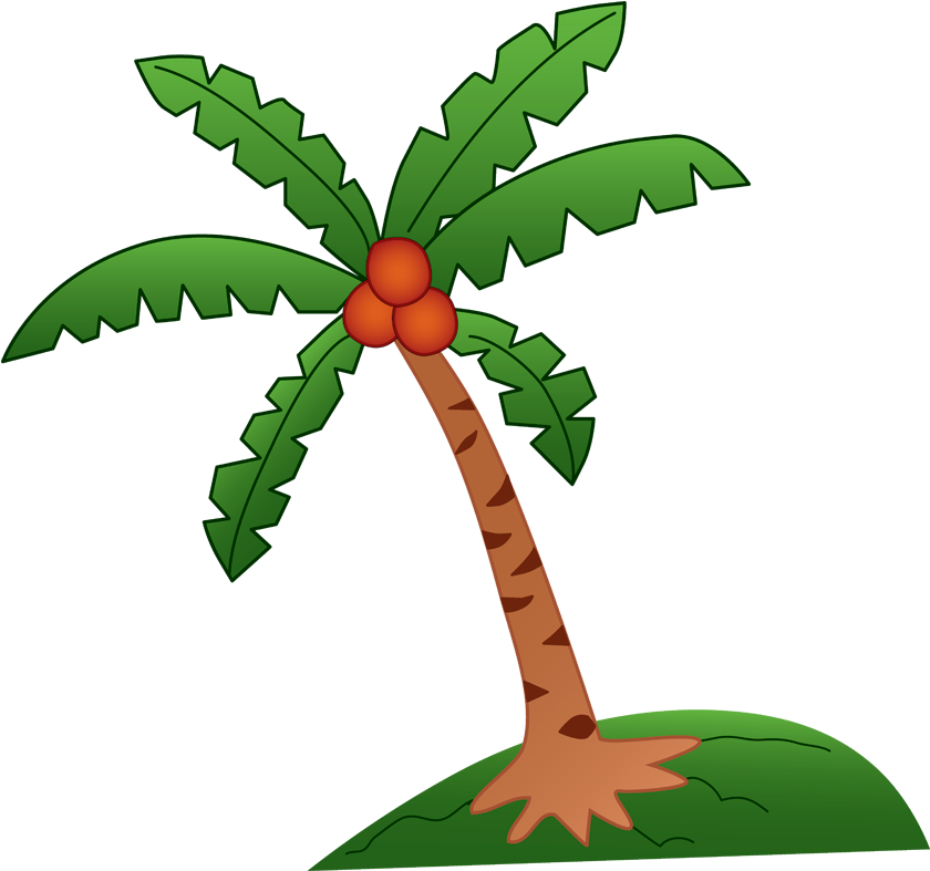 Download Coconut Clipart Free Download Best Coconut Clipart