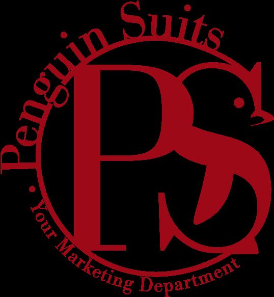 Download Ps Logo Color Lg - Logo Jiu Jitsu Bresilien PNG