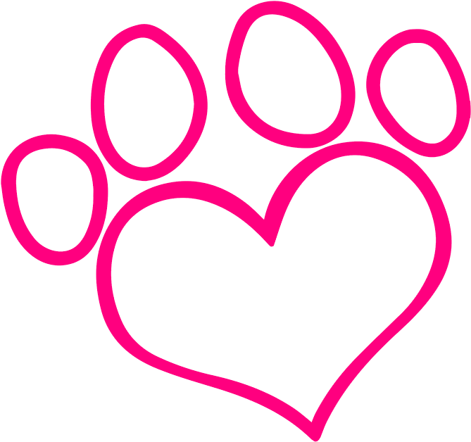 Download Groom Clipart We Re Animal Paw Print Drawing Png Image With No Background Pngkey Com All png & cliparts images on nicepng are best quality. pngkey