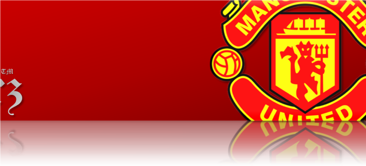 Download Manchester United Logo 2019 Png Image With No Background Pngkey Com