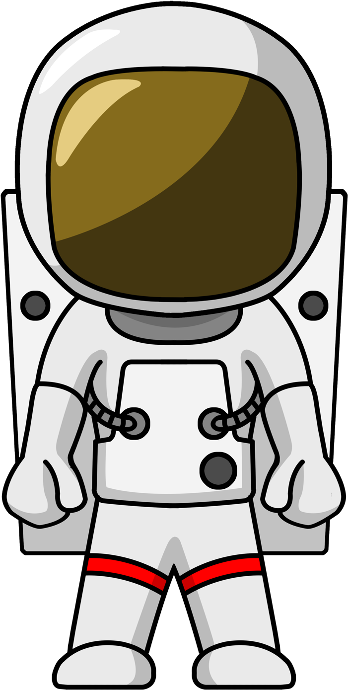 Download Astronaut Clip Art Images Free For Commercial Use Transparent Background Astronaut Clipart Png Image With No Background Pngkey Com