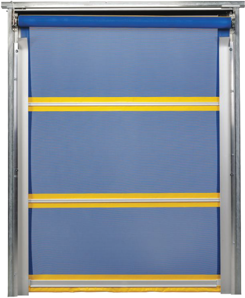 Call Us Today At 636 947 3070 To Learn More - Tmi 999-00261 Roll-up Door,motorized,12 Ft H X 10 Ft (792x612), Png Download