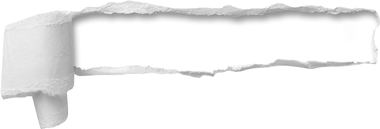 Download Ripped Newspaper Png - Paper Tear Png Transparent ...