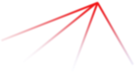 Download Red Laser Png Clip Art Royalty Free PNG Image ...