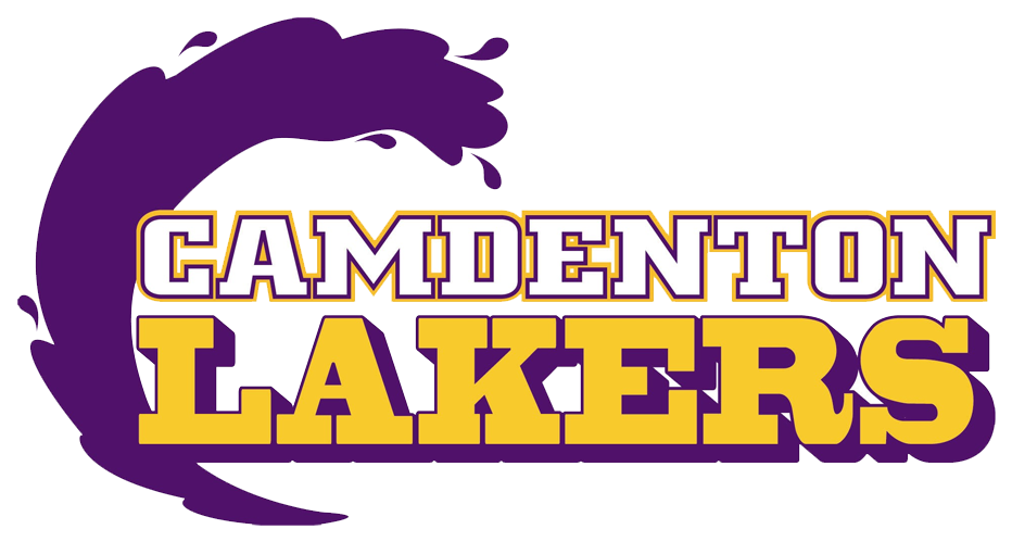 Download School Logo Image Camdenton Lakers Png Image With No Background Pngkey Com
