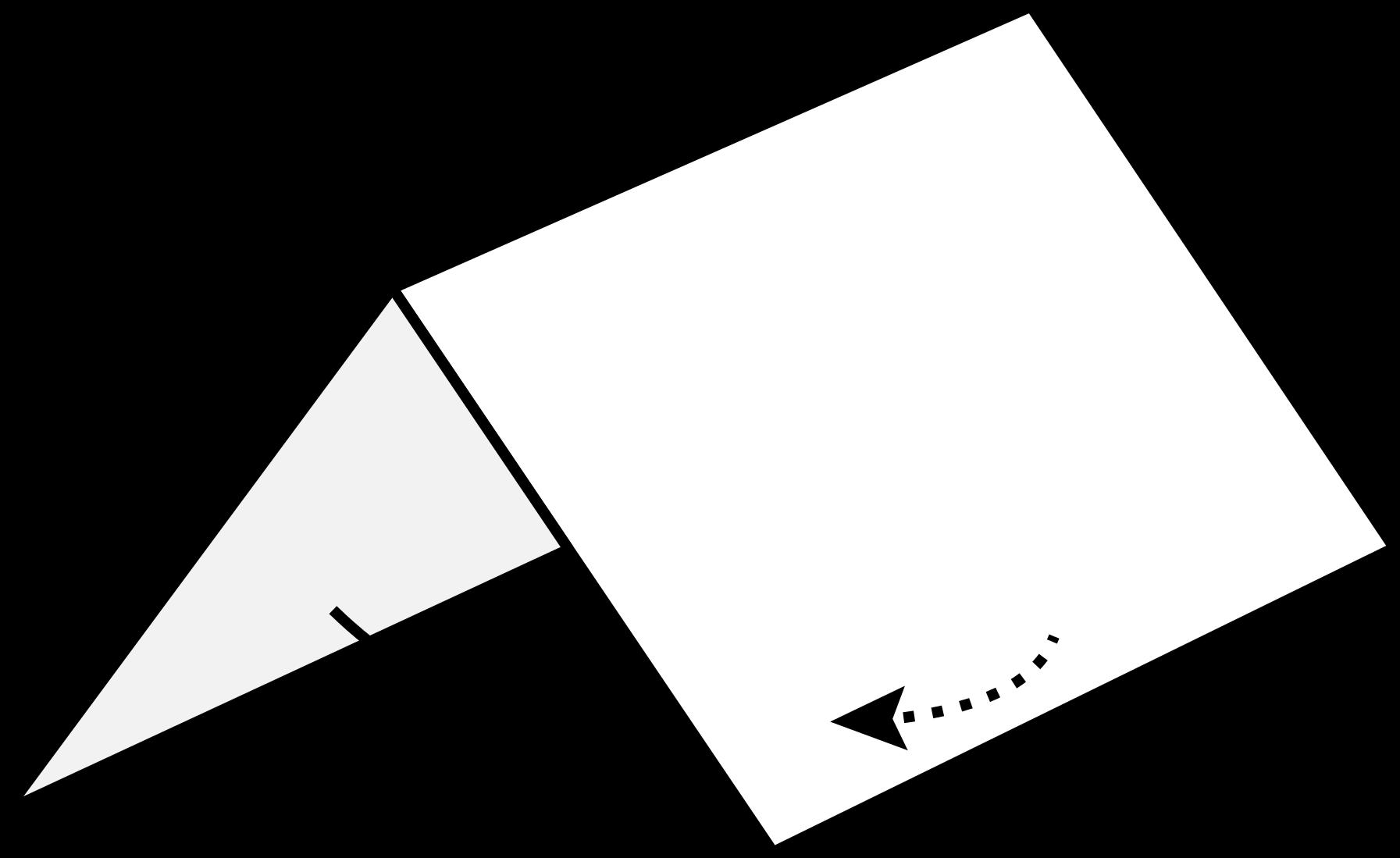 Lang's Universal Molecule Algorithm - Origami Basics | 1099x1793