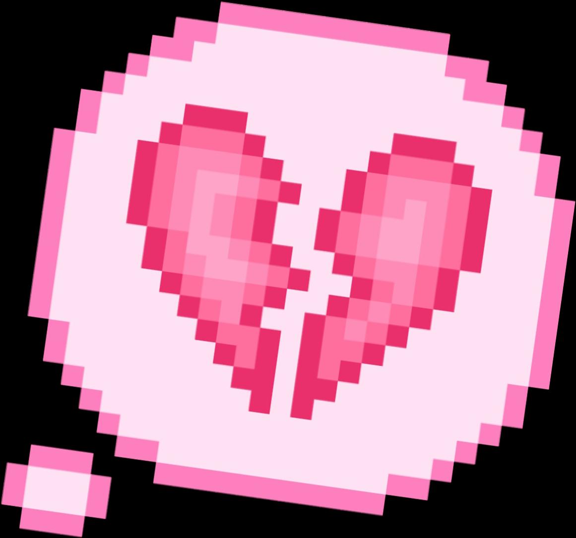 Pixel Art Epic Face (1161x1083), Png Download