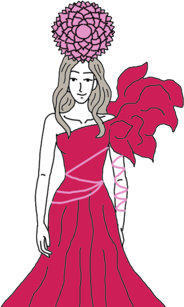 Crown Chakra - Illustration (600x600), Png Download