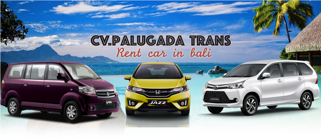 Download Car Rental In Bali Start 10 Day Including Insurance Wallpaper Png Image With No Background Pngkey Com