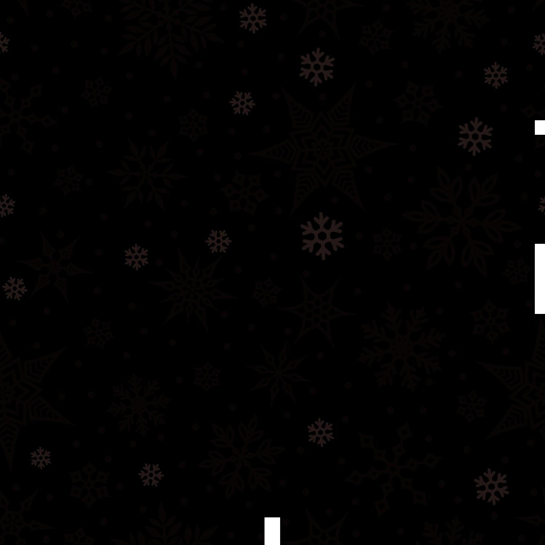 Новогодний фон для открытки черно-белый, картинки смешные