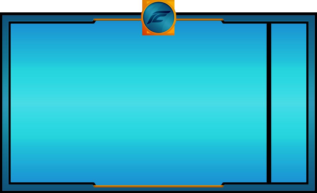 Download Webcam Overlays Png - Webcam Overlay Png PNG Image