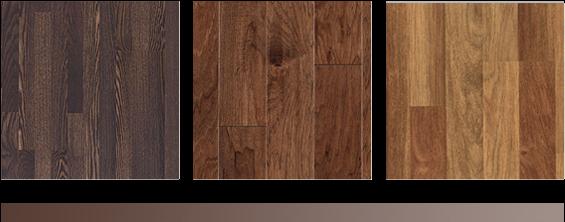 Dark Wood Floor Png Matte Vs