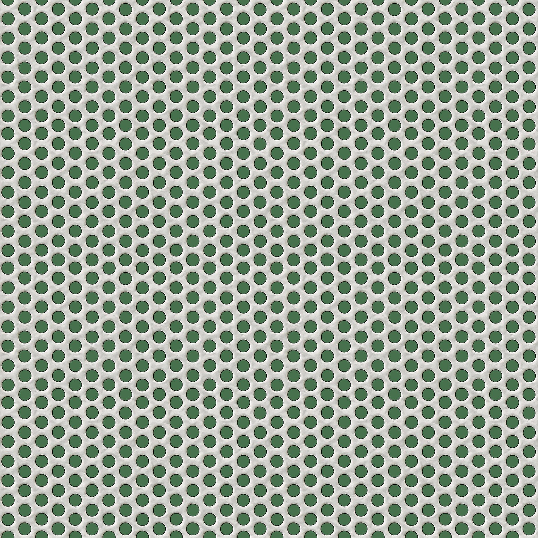 Perforated Metal Sheet Seamless Texture - Dots Pattern ...
