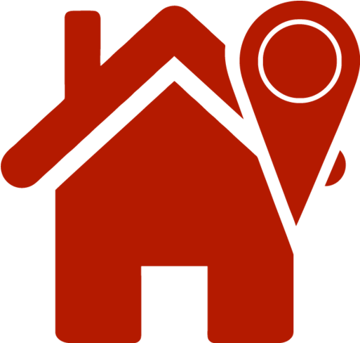 download home location simple transparent background clipart house png image with no background pngkey com simple transparent background clipart