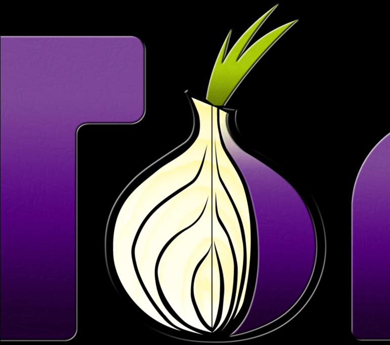 Tor browser луковица hydraruzxpnew4af tor browser вконтакте видео hyrda вход