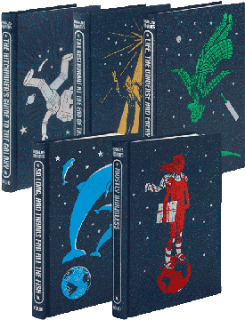 download hitchhikers guide to the galaxy series