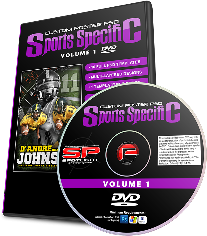 Download Extraction Custom Sports Collection Specific Note This Windows 7 Dvd Png Image With No Background Pngkey Com