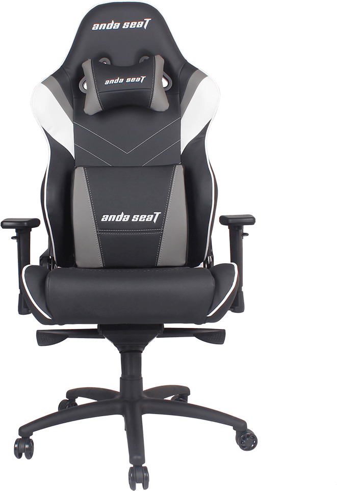 Chair - Corsair T1 Gaming Chair (1000x1000), Png Download