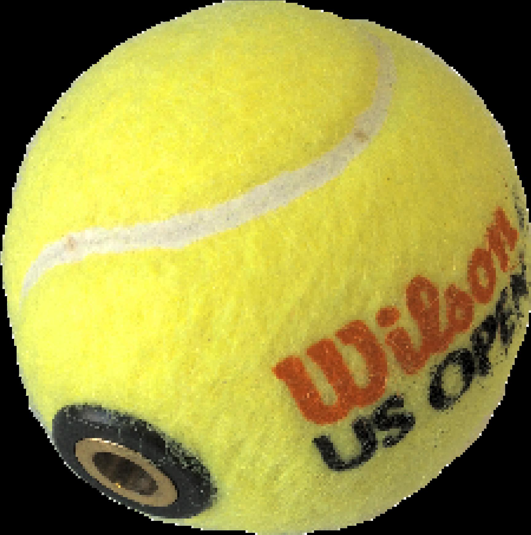 replacing someones eye balls - HD1728×1740
