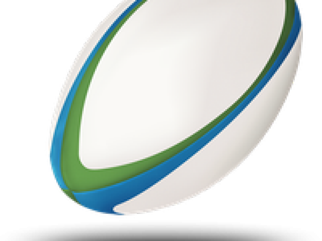 Download Rugby Ball Clipart Mirror Png Image With No Background Pngkey Com