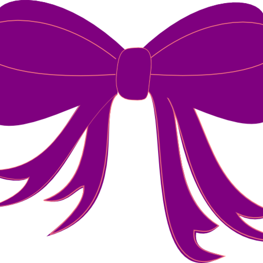 Hair Bow Stock Illustrations – 8,220 Hair Bow Stock Illustrations, Vectors  & Clipart - Dreamstime
