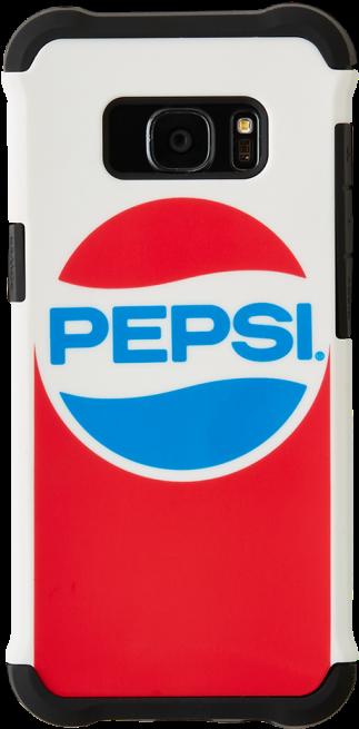 Download Retro Samsung Galaxy S8 Case - Pepsi Stuff PNG
