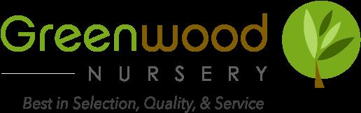 Greenwood Nursery Png Image
