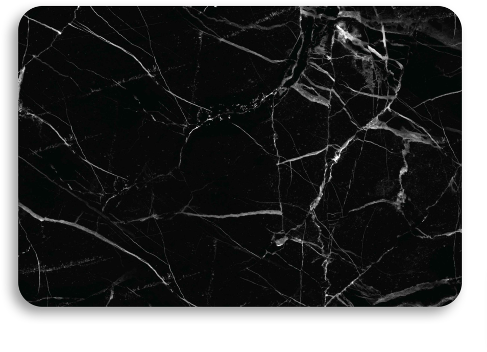 Download Black Marble Universal Laptop Skin Desktop Wallpaper