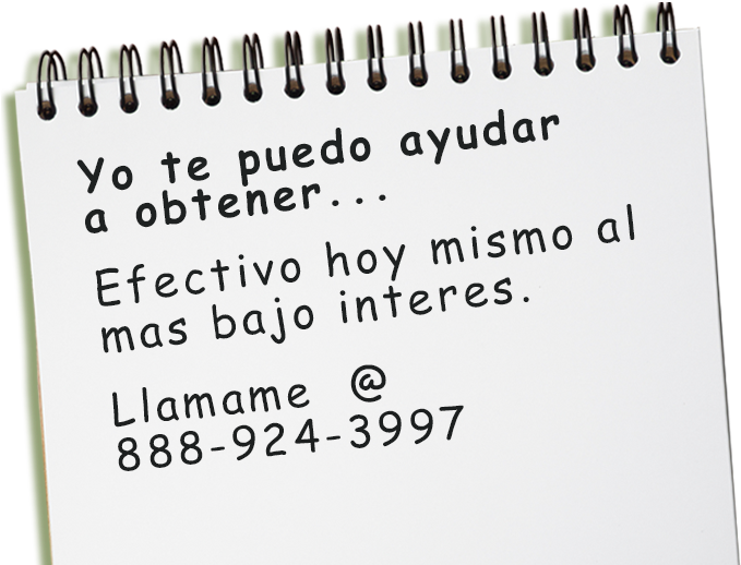 Download Notebook Spanish 8889243997 - Number PNG Image with