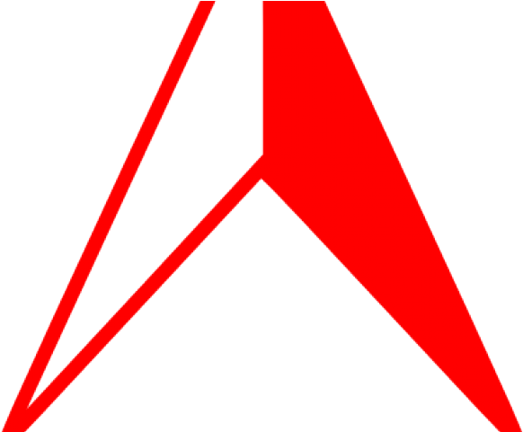 North Arrow Png - Vector logo for., free portable network ...
