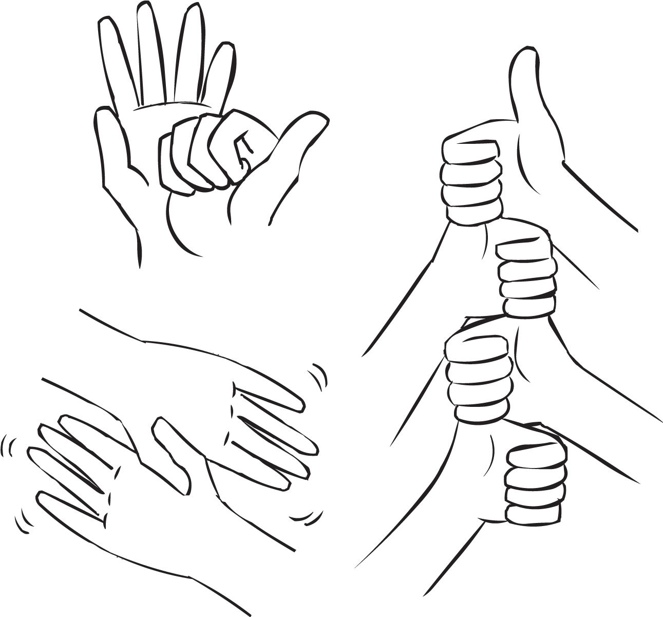 Download Collection Of Free Basket Hand Holding Download Sketch Png Image With No Background Pngkey Com