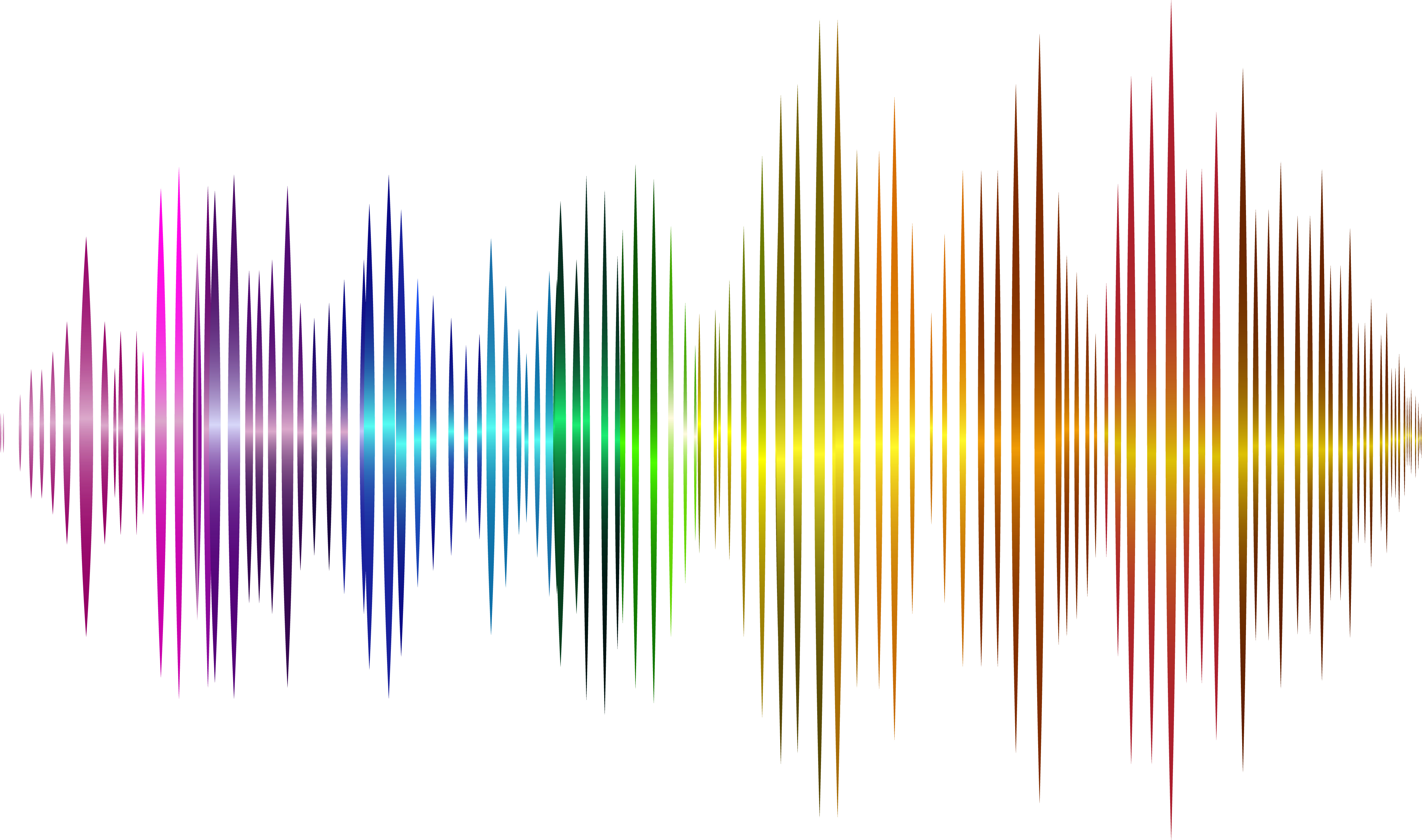 сумка звуковые волны картинка клиент, который