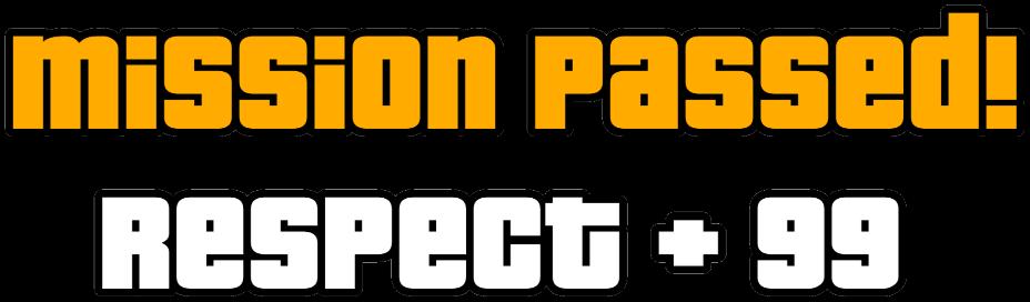 964-9648243_gta-sticker-mission-passed-r