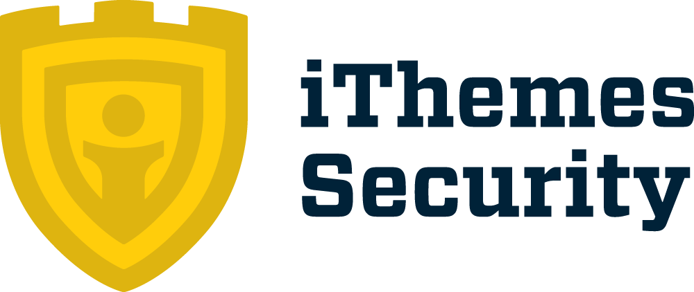 Download Itheme Security PNG Image with No Background - PNGkey.com