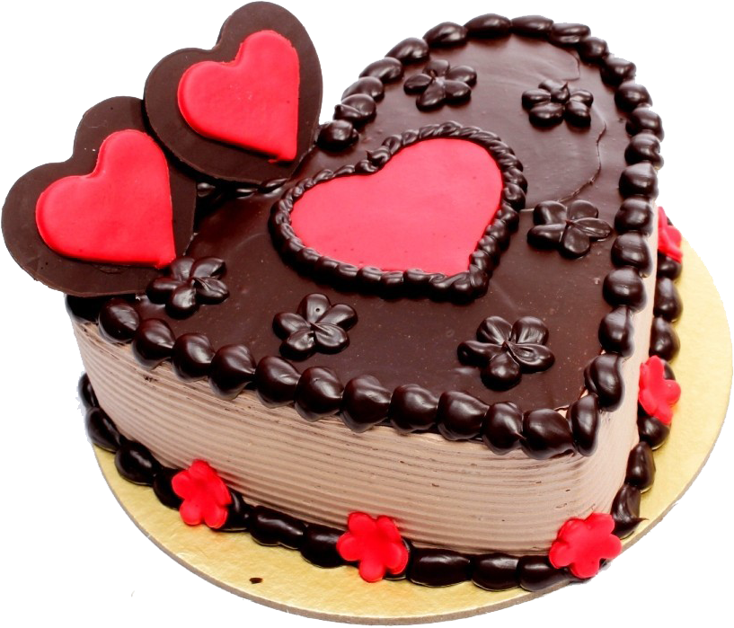 Download Happy Birthday Cake Wishes For Lover Png Image With No Background Pngkey Com