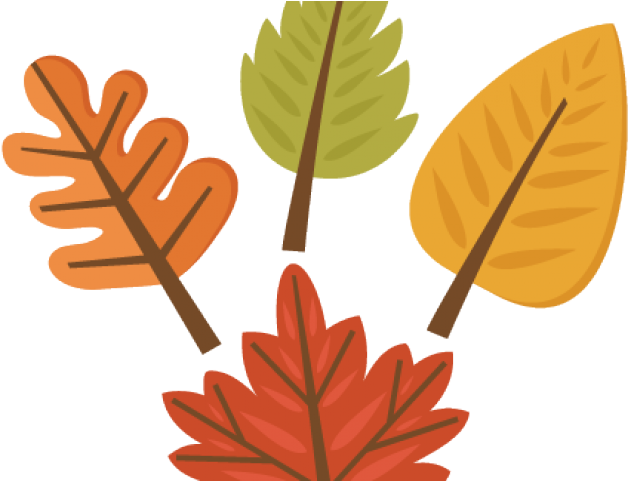 Download Fall Clipart Leaf Cute Fall Leaf Clipart Png Image With No Background Pngkey Com